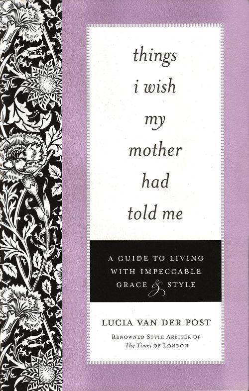 Lucia book