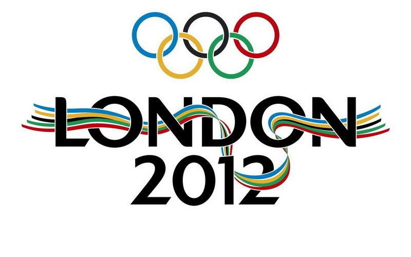 Olympic-rings-london-2012-sport