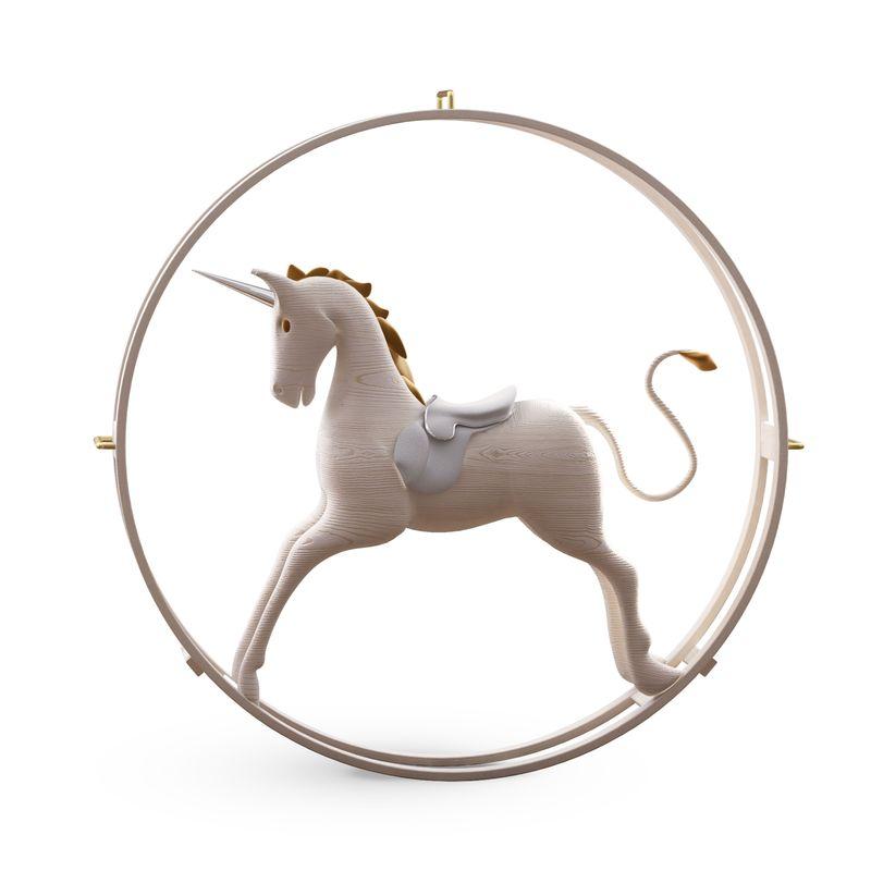 10309_ROCKING HORSE